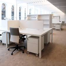 furniture office tables designs. interesting office pey office  table dividers mobles 114 with furniture office tables designs