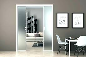 frosted pocket door interior glass pocket doors co pertaining to frosted sliding plans frosted glass sliding frosted pocket door frosted glass