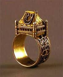 jewish marriage ring jpg