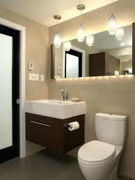 small wall heater bathroom small heater for bathroom clean and simple contemporary bathroom bath small gas