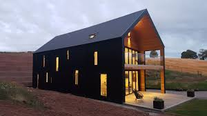 Grand Designs Buckinghamshire Grand Designs Season 3 Where To Watch Every Episode Reelgood