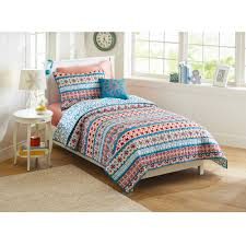 full size of sets clearance bath meaning bedding blue queen white target quilt beyond full set