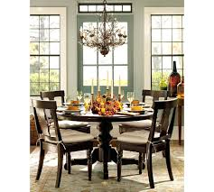 chandeliers for dining rooms with height to hang room mirroreuskalnet and archaic image of decoration using dark brown iron candle chandelier size including