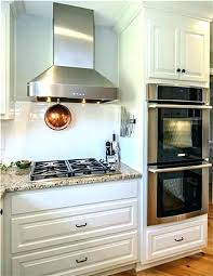 bosch stove oven best wall oven microwave combo fabulous small wall oven microwave combo best double oven kitchen ideas bosch electric range double oven