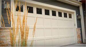 garage door repair san ramonCommon Problems With Garage Door Repair San Ramon  The Tool Company