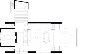 architectural house plans architectural design home plans unique house plan architects small architectural house plans home