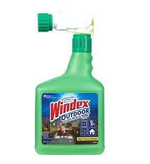 windex outdoor glass cleaner outdoor glass cleaner windex outdoor window cleaner spray
