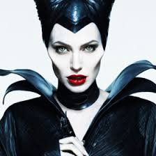 makeup for small eyes eyeliner and eye makeup looks jpg 280x280 maleficent makeup tutorials by dope2111
