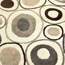 sphinx allure area rug grey wool consign to design sphinx generations area rugs