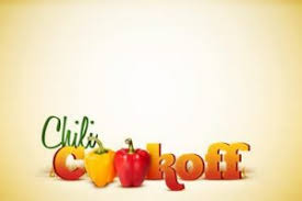 chili cook off background. Simple Off Chili Cook Off Background 3 Thumb Image  PREVIOUS NEXT Related  Wallpapers With Chili Cook Off Background