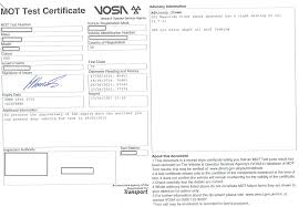 Make Certificates Online Certificates That Make You Money