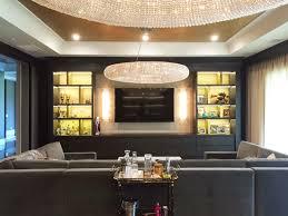 soho living lighting. Riveting Project Description Irvine Living Space Soho Deco In Lighting G