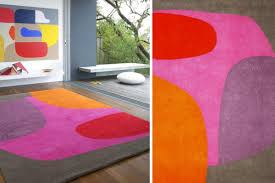 colorful rugs. Colorful-Rugs-Dinosaur-Designs-Designer-Rugs-Lava Colorful Rugs N