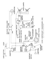 chevy p10 wiring wiring diagrams long chevy p10 wiring wiring diagram list chevy p10 wiring