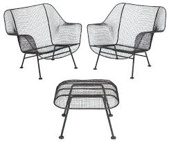 wire outdoor chairs wire outdoor chairs smart mesh wire outdoor chair wire outdoor stools wire outdoor
