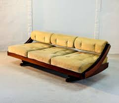 daybed sofa. Contemporary Daybed Sormani Sofa  Daybed GS 195 By Gianni Songia Inside O