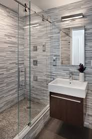 Bathroom Design Tips And Ideas Interesting 48 Best Small Bathroom Ideas Bathroom Designs For Small Spaces