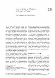 how to write a good automatic paper writer reddit automatic scholarly paper writer degreeinfo