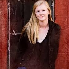 Isabelle Smith (izsmit22) on Pinterest