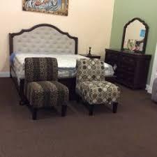 furniture mecca. photo of furniture mecca - philadelphia, pa, united states e