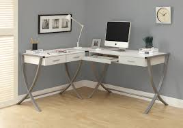 interior paint ideas and wayfair corner desk with reading lamp also wood floorings