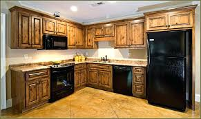 42 inch kitchen cabinets large size of alder kitchen cabinets top kitchen cabinets rustic kitchen cabinets 42 inch kitchen cabinets