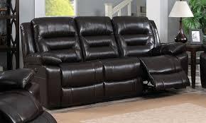 The Dump Living Room Sets The Dump Living Room Furniture Living Room Ideas