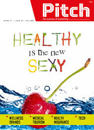 Mirajkar Design Chennai Healthy Is The New Sexy By Adsert Web Solutions Issuu