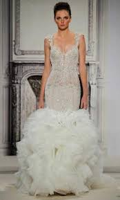 discontinued wedding dresses for sale. pnina tornai discontinued wedding dresses for sale