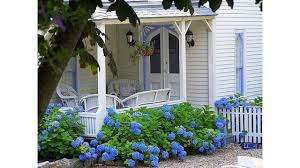 Small Picture Small cottage garden ideas YouTube
