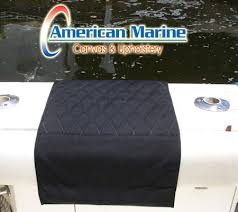 boat mats also known as non slip mats marine mats step pads or boarding pads