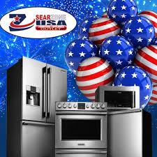 furniture outlet usa.  Usa Searzone USA Appliance U0026 Furniture Outlet And Usa L
