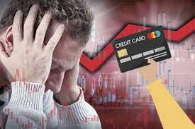 American express, capital one, chase, citi and wells fargo provide these cards. Credit Card Application Got Rejected Here Is What You Need To Do The Financial Express