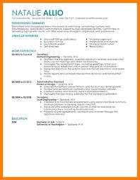 cover letter for church secretary sample resume for school