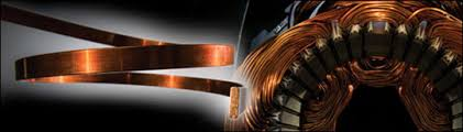 Magnet Wire Winding Wire