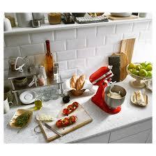 kitchenaid 3 5 mixer. kitchenaid® artisan mini 3.5-quart tilt-head stand mixer - ksm3311x kitchenaid 3 5
