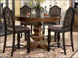 marchella dining table pier one. excellent decoration pier one dining room tables interesting video round marchella table