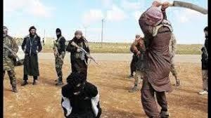 Image result for Deobandi (Wahabi) Al Shabab destroying Sunni Shrines in Somalia