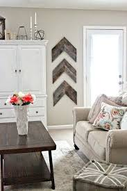 wall art for house for your rustic home decor chevron wall house rules wall art australia