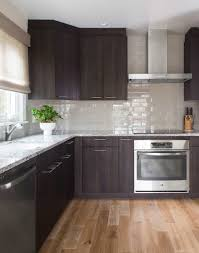 Awesome Kitchen And Bath Place Rochester Ny Bathroom Showrooms Rochester Ny Kitchen  Cabinets Henrietta Ny And Bath Rochester Ny Home Remodeling Rochester Ny