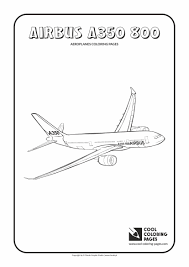 Cool Coloring Pages Aeroplanes Coloring Pages Cool Coloring Pages