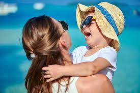 Gefahr Für Dein Baby Mit Der Richtigen Babykleidung Vermeidest Du