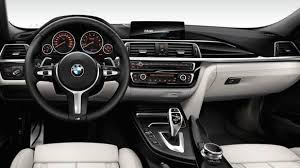Profit BMW-a porastao na rekordnih 2,3 milijarde evra