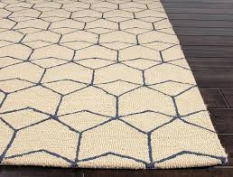 best rug material desire new outdoor image of indoor rugs regarding plan 3 pertaining to 1