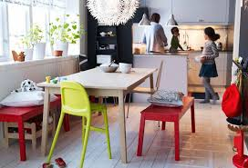 ikea dining room furniture innovative with photos of ikea dining interior in