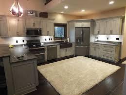 Kitchen Cabinets Pittsburgh Pa Kitchen Amish Made Kitchen Cabinets On Exquisite Amish Kitchen