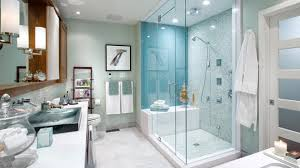 Creativity Bathrooms Shower Ideas T For Impressive