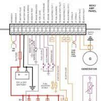tanning bed wiring diagram wiring diagram and schematics tanning bed wiring schematic clean tanning bed wiring diagram alisun lovely
