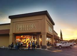 philips lighting modesto portrait on also phillips home