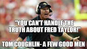 Fred The Movie Quotes Classy Top 48 Jaguars Movie Quotes Of AllTime The TouchDowner
